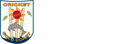 Cricket Gold Coast - Home of Cricket on the Gold Coast